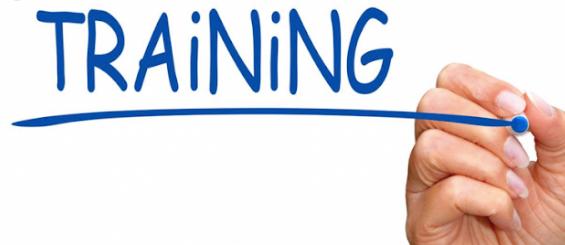 فرصة تدريب في منظمة هوب سودان لمدة ۲-۳ شهور