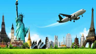 مطلوب موظفات للعمل في وكالة سفر وسياحة