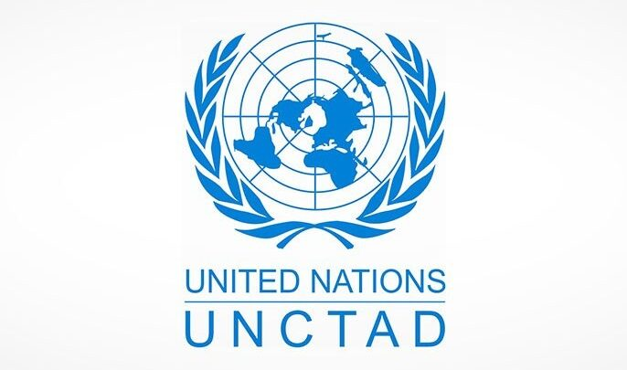 منظمة مؤتمر الأمم المتحدة للتجارة والتنمية (الانتكاد) في جنيف
