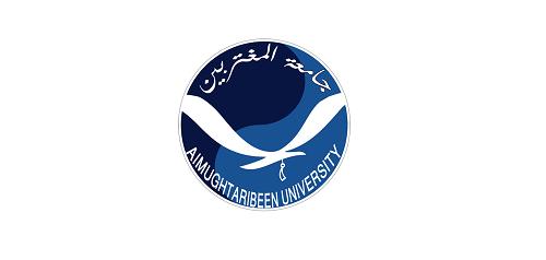 جامعة المغتربين